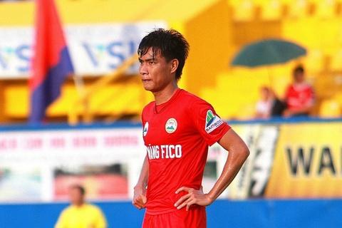 CLB Tay Ninh khong con ai sau khi xin bo giai hang Nhat hinh anh