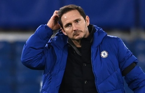 Triet ly tan cong khien Lampard tra gia dat hinh anh