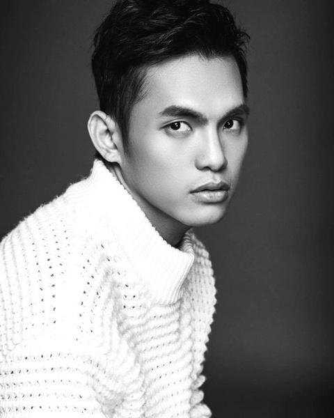 Sao Viet tiec thuong stylist Mi Goi: 'Nguoi chuyen nghiep, tai nang' hinh anh 2