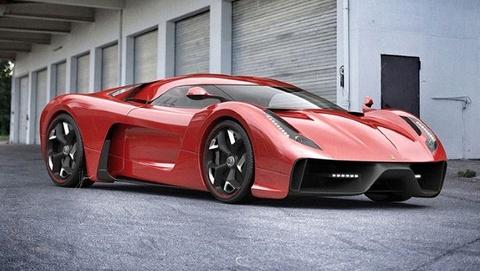 Thiet ke Ferrari 458 cuc ham ho tu Ha Lan hinh anh