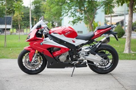 Bo 3 sieu moto dinh dam the gioi moi ve Viet Nam hinh anh