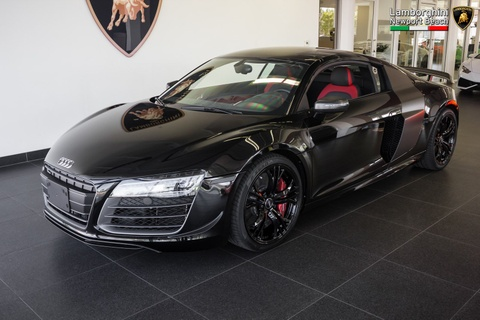 r8 competition hinh anh