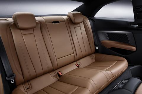 Audi A5 coupe moi cong suat tu 190 ma luc hinh anh 8
