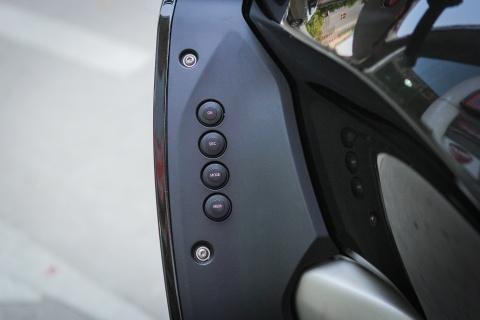 Moto duong truong BMW 1.650 phan khoi ve Ha Noi hinh anh 7