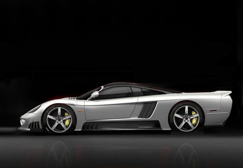 so luong saleen s7 lm hinh anh