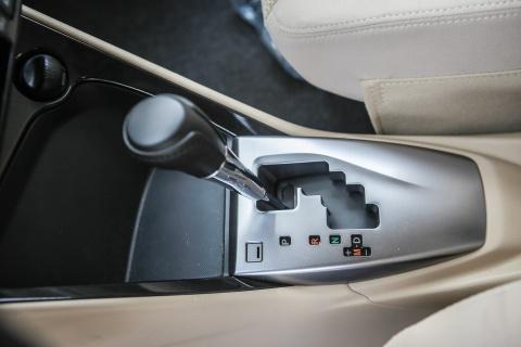 Toyota Vios 1.5E CVT 2016 gia 588 trieu hinh anh 13
