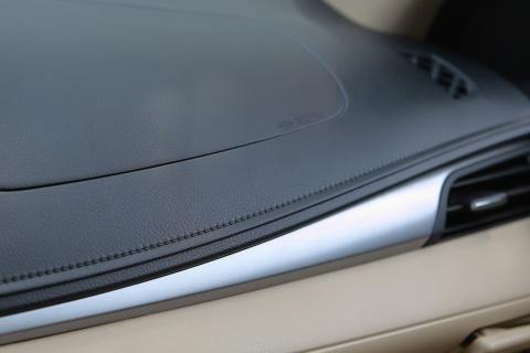 Toyota Vios 1.5E CVT 2016 gia 588 trieu hinh anh 12