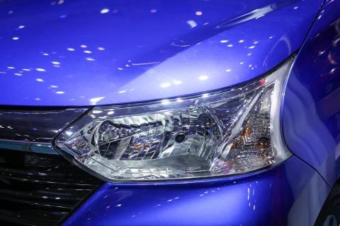 Toyota Avanza - dan em cua Innova co mat tai Viet Nam hinh anh 5