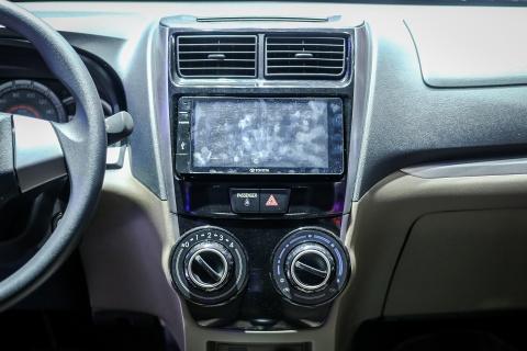 Toyota Avanza - dan em cua Innova co mat tai Viet Nam hinh anh 10