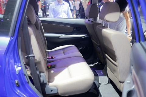 Toyota Avanza - dan em cua Innova co mat tai Viet Nam hinh anh 12