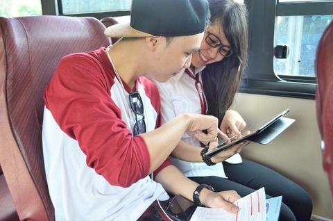 TP HCM se duoc phu song Wi-Fi mien phi hinh anh