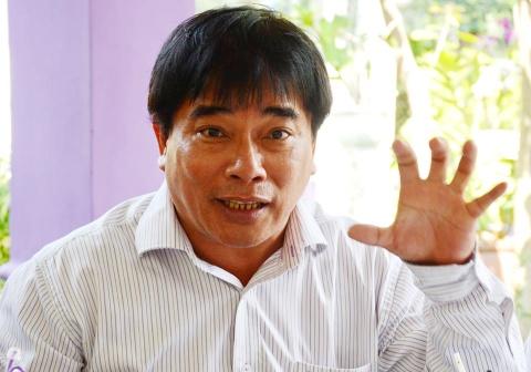 Diem chuan DH Su pham Ky thuat TP HCM se thap hon nam ngoai hinh anh