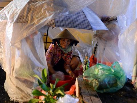 Bi thu Thang: 'Siet via he nhung phai tao viec lam cho dan' hinh anh