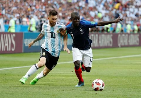 10 phut va lan cuoi cung cua Messi? hinh anh 3