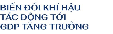 Giam doc WB: 'Se khong the co cong nghiep 4.0 voi mot bo may 1.0' hinh anh 4