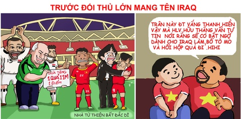 Hi hoa: Xuan Truong nham mat don co cho dong doi hinh anh 11