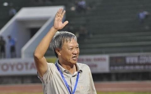 Ong Le Thuy Hai bi phat tien va truat quyen chi dao 2 tran hinh anh
