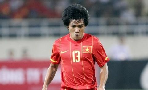 Quang Hai: Doan ket cua nguoi hung AFF Cup 2008 hinh anh