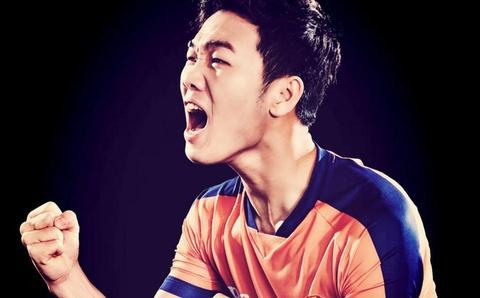 Video Xuan Truong sut phat ghi ban trong mau ao Gangwon FC hinh anh