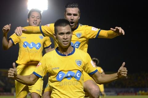 Thanh Hoa gap rut bo sung luc luong du AFC Champions League hinh anh