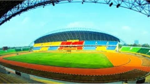 Indonesia chinh thuc nhan quyen dang cai Asian Games 18 hinh anh