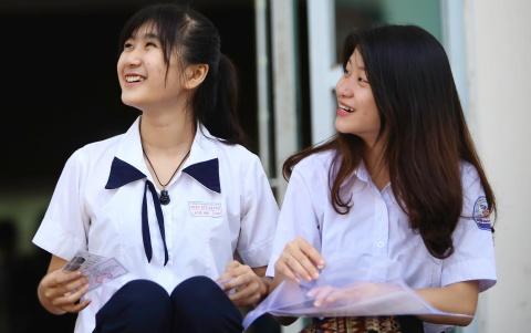 Bo diem san dai hoc co loan chat luong? hinh anh