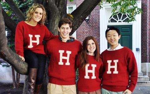 DH Harvard, MIT duoc kiem dinh chat luong nhu the nao? hinh anh
