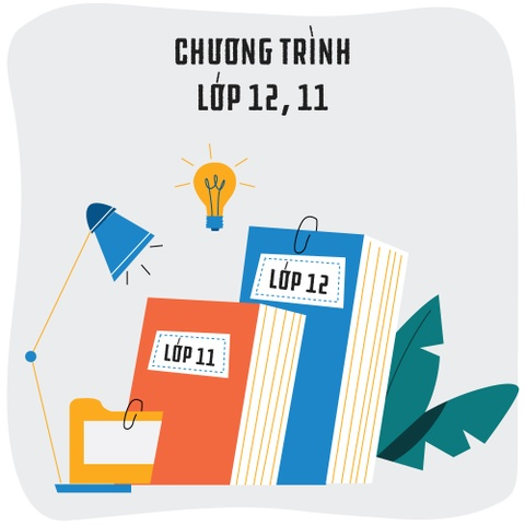 10 luu y trong ky thi THPT quoc gia 2018 hinh anh 2