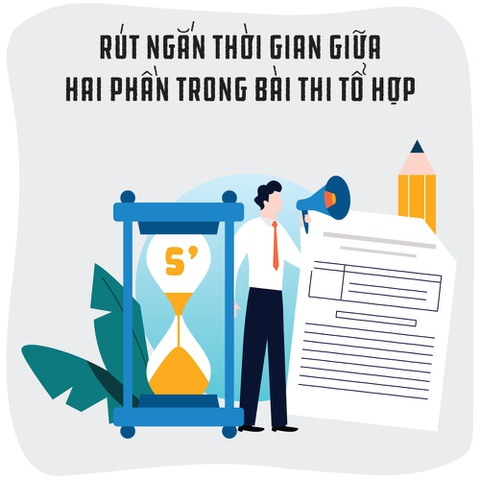 10 luu y trong ky thi THPT quoc gia 2018 hinh anh 4