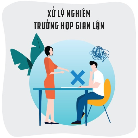 10 luu y trong ky thi THPT quoc gia 2018 hinh anh 10