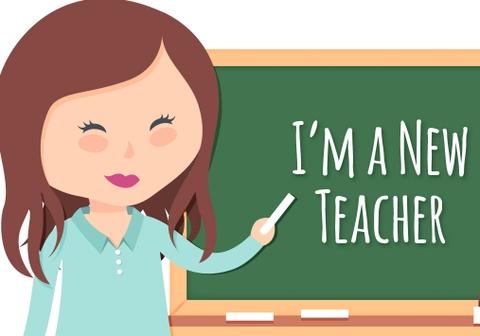 Thanh Hóa sẽ kiểm tra năng lực hơn 1.000 giáo viên tiếng Anh