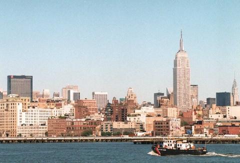 New York: 16 nam di qua nhung 'bi kich My' hinh anh 16