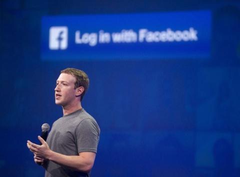 87 trieu nguoi dung Facebook lo du lieu, Zuckerberg se ra dieu tran hinh anh