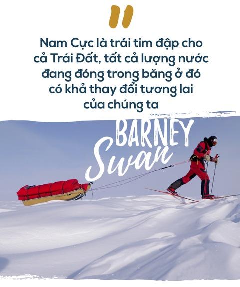 Chang trai di bo toi Nam Cuc de 'bot co loi voi Trai Dat' hinh anh 11