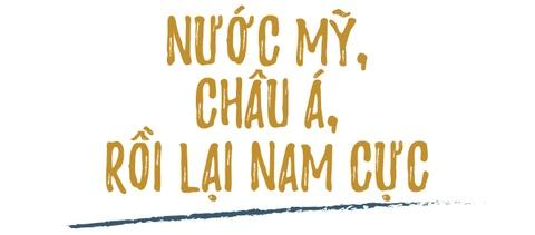 Chang trai di bo toi Nam Cuc de 'bot co loi voi Trai Dat' hinh anh 10