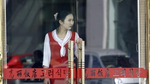 Vung bien Trung - Trieu 'hoi sinh' khi Bac Kinh noi long trung phat hinh anh