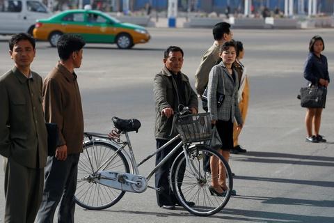 Kim Jong Un tap trung vao kinh te giua luc dam phan hat nhan be tac hinh anh 3