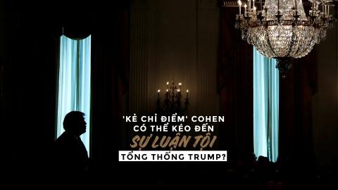 'Ke chi diem' Cohen khoi dau cho su sup do domino cua TT Trump? hinh anh 2