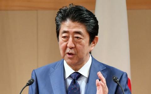 Thành viên TPP-11 đồng ý mở cửa mời các nền kinh tế mới