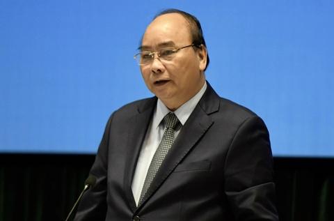Thủ tướng: Không để sơ sót nào trong tổ chức hội nghị Mỹ - Triều
