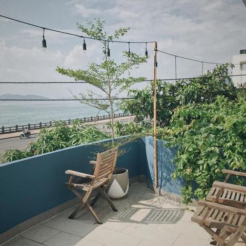 5 homestay o Nha Trang co view dep cho ky nghi tron ven hinh anh 16