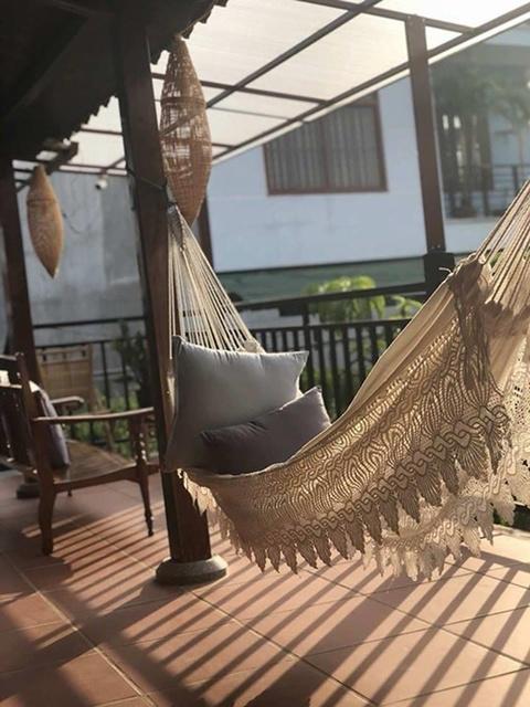 5 homestay o Nha Trang co view dep cho ky nghi tron ven hinh anh 19