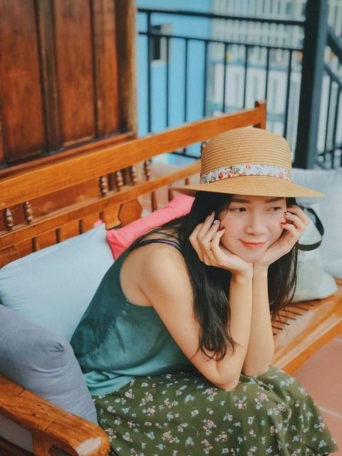 5 homestay o Nha Trang co view dep cho ky nghi tron ven hinh anh 21