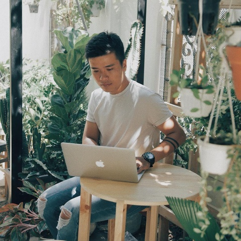 5 homestay o Nha Trang co view dep cho ky nghi tron ven hinh anh 1