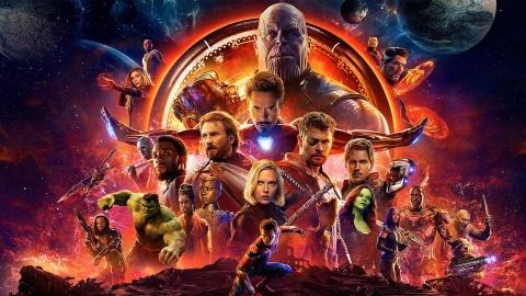 Phim truong cua Avengers la khu du lich nao ngoai doi thuc? hinh anh 1