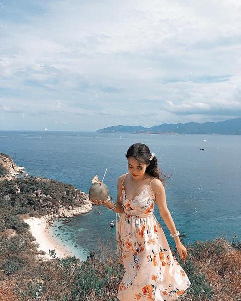 Ngoai bai bien, Nha Trang con 6 thien duong song ao dep kho cuong hinh anh 2