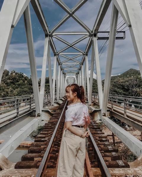 Ngoai bai bien, Nha Trang con 6 thien duong song ao dep kho cuong hinh anh 13
