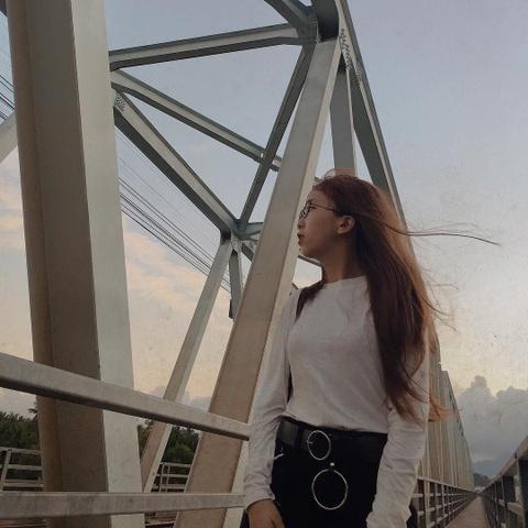 Ngoai bai bien, Nha Trang con 6 thien duong song ao dep kho cuong hinh anh 14
