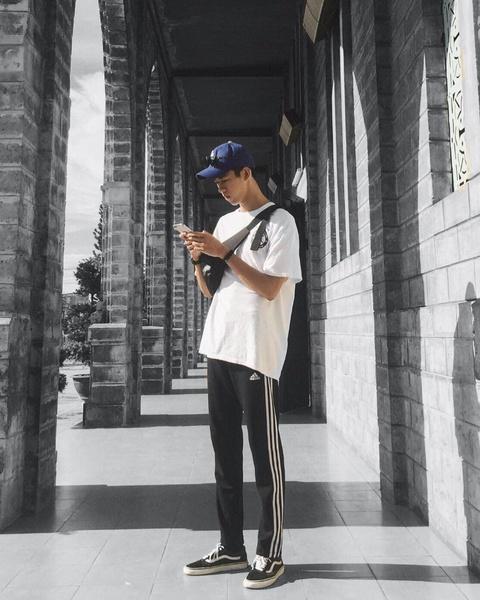 Ngoai bai bien, Nha Trang con 6 thien duong song ao dep kho cuong hinh anh 6