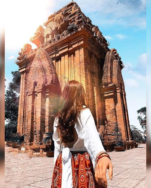 Ngoai bai bien, Nha Trang con 6 thien duong song ao dep kho cuong hinh anh 16